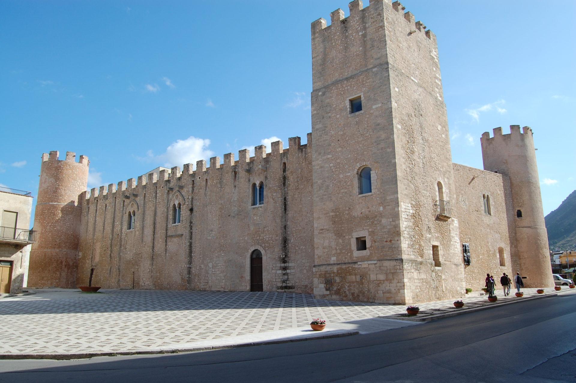 castello_di_alcamo_0024