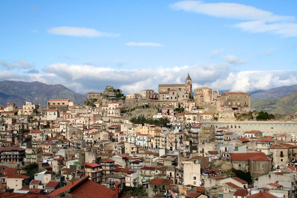 castiglione_di_sicilia_11293543306