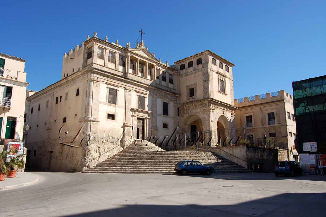palma_di_montechiaro-monastero