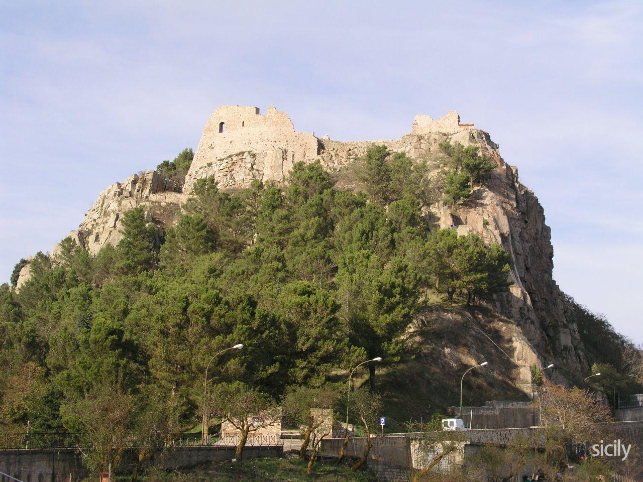 castello-geraci-2_14258_37891